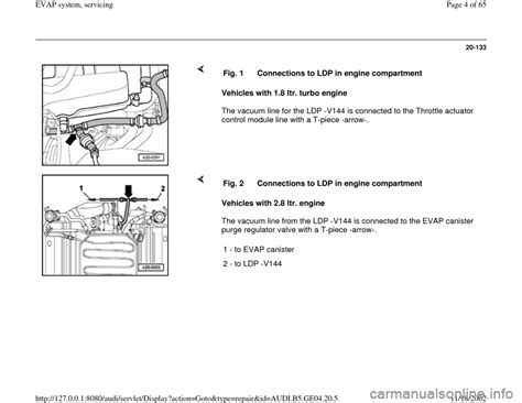 car engine manuals 2000 audi a4 parking system service manual pdf 1997 audi a4 workshop manuals audi a4 1997 b5 1 g apb engine secondary