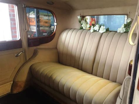 rolls royce vintage interior vintage rolls royce vintage rolls royce for weddings in