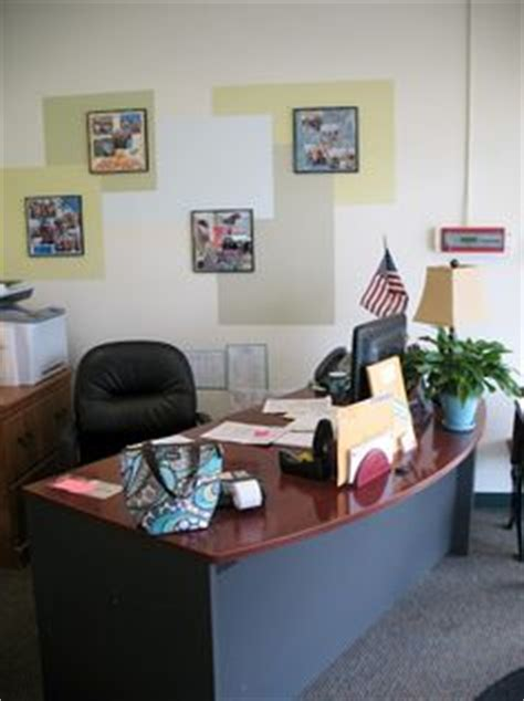 Principal Office Decor by School Administration Office Decorating Ideas Profile