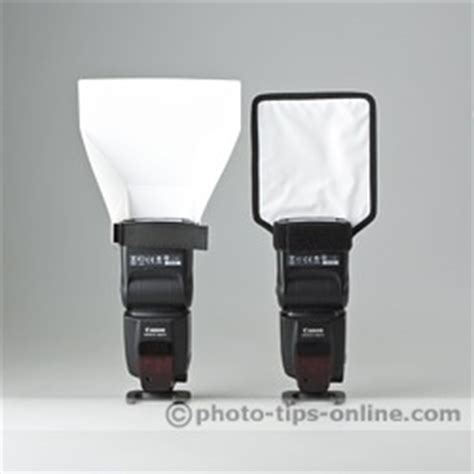 flash bounce card template promaster universal flash bounce reflector review photo