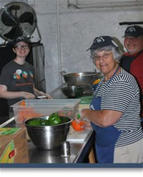 Our History St Peters Kitchen Rochester Ny Soup Kitchen Rochester Ny