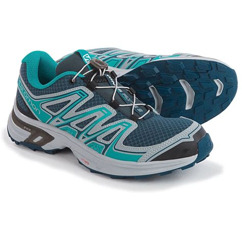 running shoe id tag trail running shoes reviews sale up to 78 discountsdiscounts