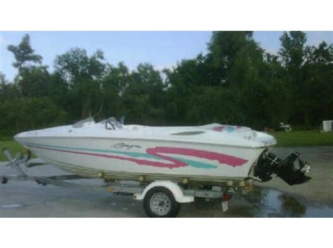 used baja boats for sale near me sidewinder boats for sale