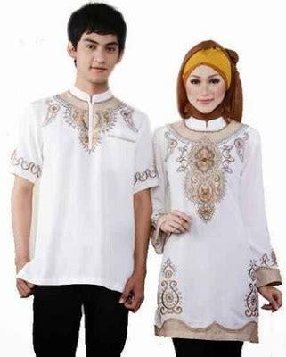 Harga Baju Merk Jj 20 model baju muslim rabbani modern terbaru 2017