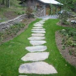 walkway ideas walkway ideas 15 ideas for your home and garden paths bob vila