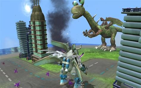 free games spore galactic adventures free download full version game