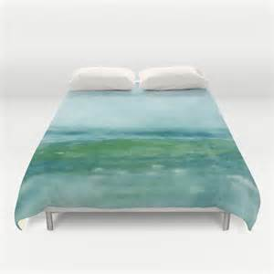 duvet cover nautical duvet cover bedding cover nautical bedroom by thelastsparrow