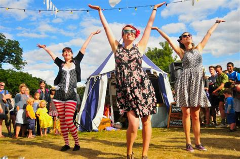 swing patrol london the psychology of dancing at festivals swing patrol uk
