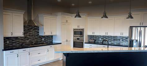 design house cabinets utah 100 design house cabinets utah stairs to a loft are