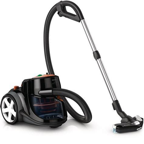 Vacuum Cleaner Philips marathon bagless vacuum cleaner fc9200 01 philips