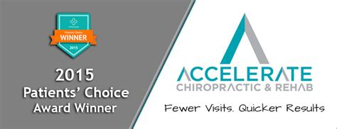 Detox St Cloud Mn by Accelerate Chiropractic Rehab St Cloud Mn 56303