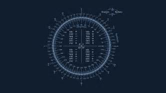 Download Blueprint Mathematics Wallpaper 1600x900
