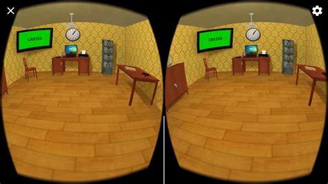 the puzzle room vr puzzle room android appar p 229 play