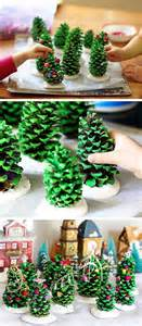 Diy Christmas Centerpieces Pinterest - 22 beautiful diy christmas decorations on pinterest christmas celebrations