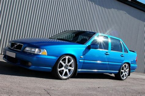 2000 volvo s80 overview cargurus 2000 volvo s70 overview cargurus