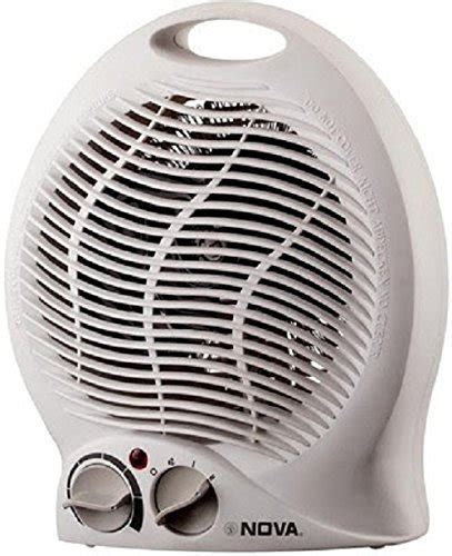 room heat blower room heater prices buy room heater at lowest prices in india payback