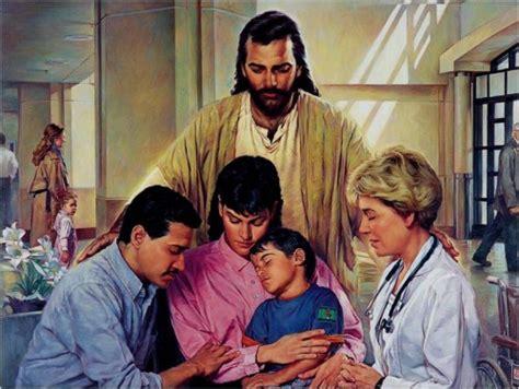 imagenes de la familia orando una sociedad sin esperanza
