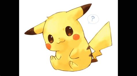 Imagenes Kawaii Pokemon | las im 225 genes mas kawaii de pokemon youtube