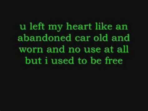 black chandelier song biffy clyro black chandelier lyrics metrolyrics