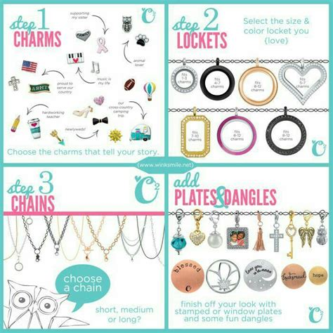 Easy Origami Owl - 19 best o2 thank you s images on owls