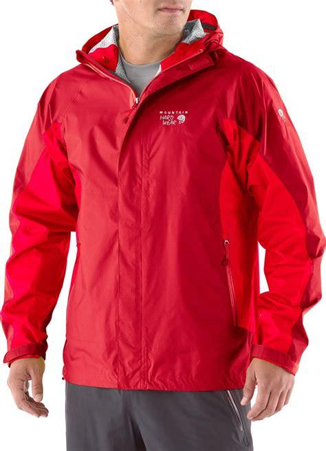 Jaket Assasin Tebal Sweater Hoodie Fleece 4 the mountain hardwear sirocco jacket provides lightweight packable waterproof protection for