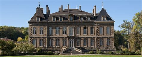 Chateau De La Grange by Ch 226 Teau De La Grange