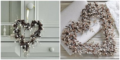 shabby chic valentines gift ideas for her