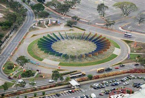 imagenes del estado lara venezuela monumento al sol naciente de barquisimeto buscar con