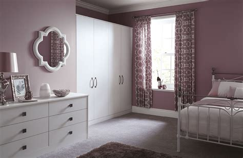 wickes fitted bedroom furniture wickes fitted bedroom furniture betta living fitted