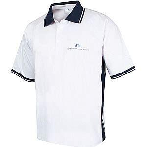 Kaos Polo Poloshirt By Modus Os pabrik kaos oblong polos polo tshirt bordir sablon