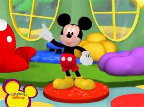 la casa de mickey mouse videos gratis videos de mickey mouse en espanol latino gratis ver
