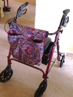 free pattern walker bag free pattern walker caddy bag bing images info 4 me