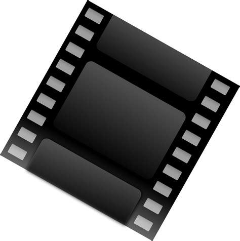 onlinelabels clip art cinema icon