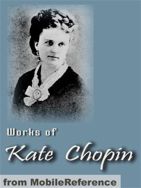 biography about kate chopin desiree s baby themes desiree s baby babies born per day