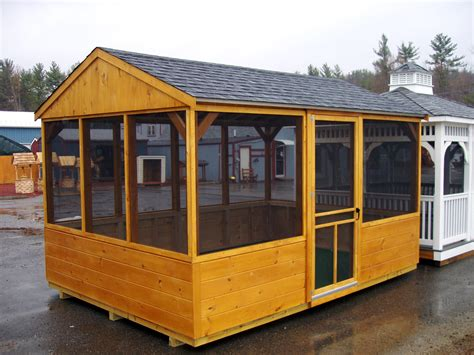 woods screen house with awnings woods screen house with awnings screen houses for a bug