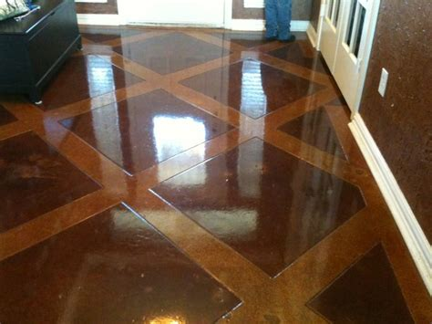 residential new amazing metallic epoxy floor remodel sale