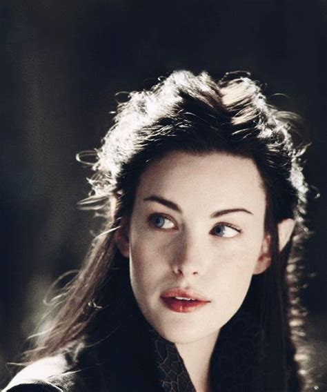 lord tumblr cliff tumbe pictures of hairstyles i love liv tyler i love her as arwen a fave character