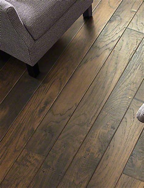 Floors Series by Hardwood Flooring Design Gt Examine The Charm Of S