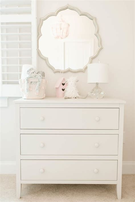 dressers large size attic bedroom ideas for cheap