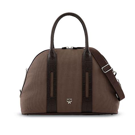 Mcm Tasche Herren by Mcm Handtaschen Herren Kaufen Mcm Handtaschen Herren In