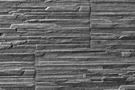 steinfliesen schwarz steinfliesen piana grafite 16x42 ceramiche fenice