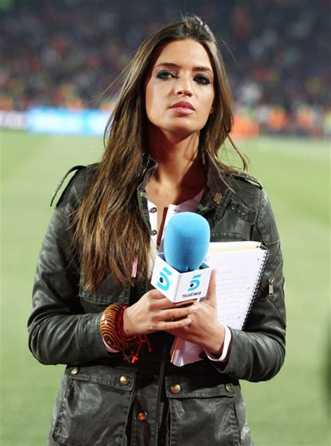 ci reporter the 27 most popular female sports reporters page 9 of 29