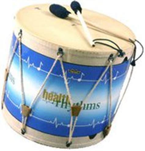 rhythm wellness drum circle health rhythms