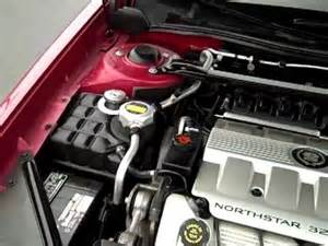 2003 Cadillac Cts Battery Diagram Of 2003 Battery Location Diagram Get