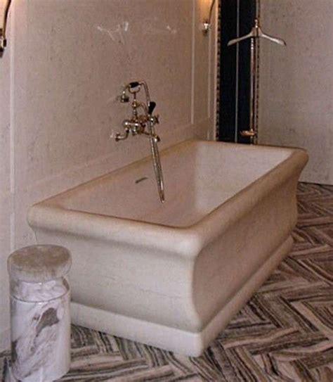 piastrelle per bagno classico piastrelle per bagno classico foto 5 40 design mag