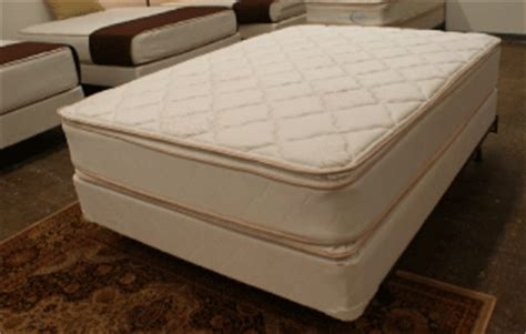 Mattress King Charleston Sc by Our Locally Built Mattresses The Charleston Mattress 174