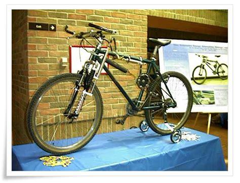 Foto Modifikasi Sepeda by Foto Foto Modifikasi Sepeda Terbaik Berkah