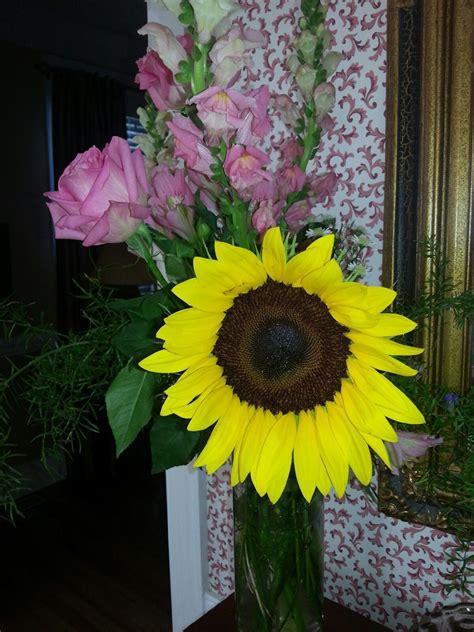 Top 1,470 Complaints and Reviews about 1-800-Flowers.com ... 1 800 Flowers Reviews Vs Ftd