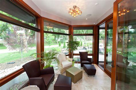 bauhaus living room the bauhaus living space contemporary living room edmonton by habitat studio