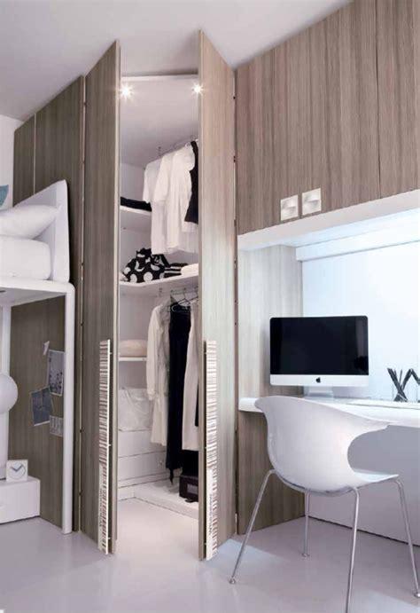 da letto studio cabine armadio modulari per camerette